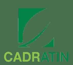 Cadratin -